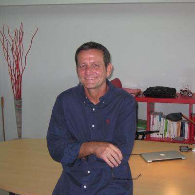Jean CAMOIN
